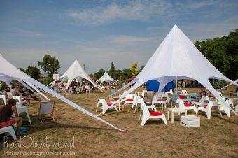 Family picnic 2018 – Wrocław